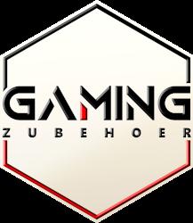 Gaming-Zubehoer